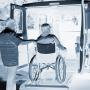 НОВИ ПРАВИЛНИК  о ортопедским помагалима војних инвалида
