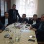 Сусрет УРМВИ са Савезом војних инвалида Македоније