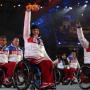 12. Зимске параолимпијске игре у Пјонг Чангу