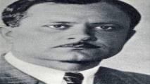 Сава Мркаљ реформатор српског језика